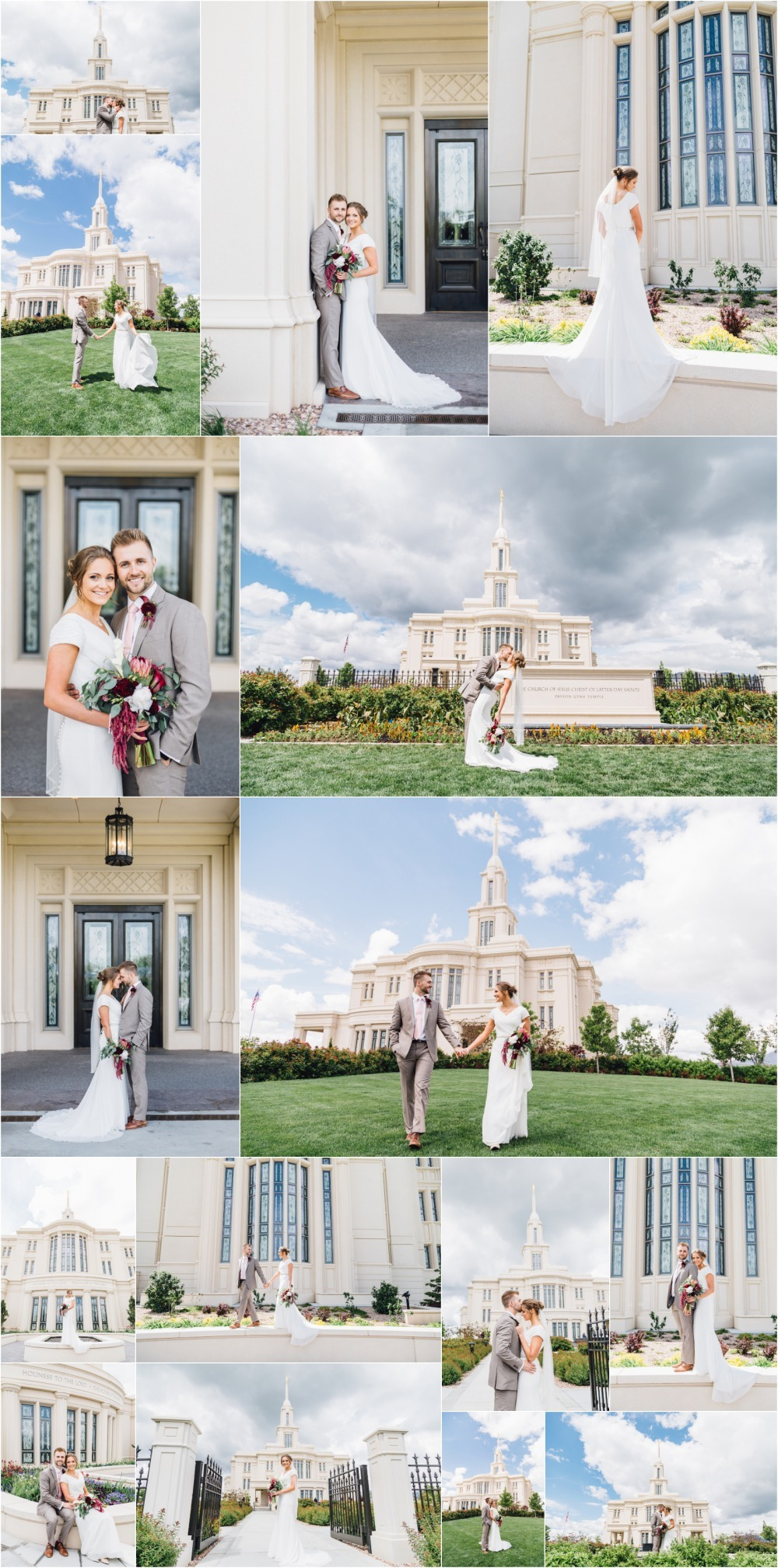 Affordable Wedding Photography.Affordable Wedding Photographer In Utah County Utah